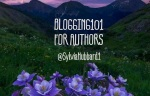 blogging101forauthorsLogo