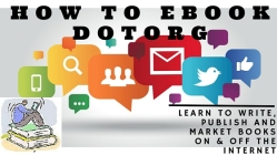 Image result for howtoebook .org