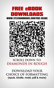 diamondbackcard
