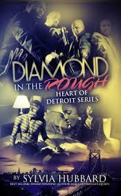diamondfrontcard