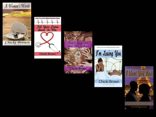 chickibooks2.jpg
