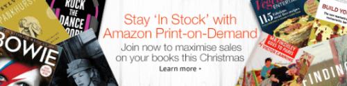 amazon-print-on-demand