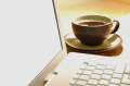 computer_coffee.png