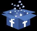 facebook-box-1334045_12801.png