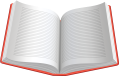 book_png2121.png