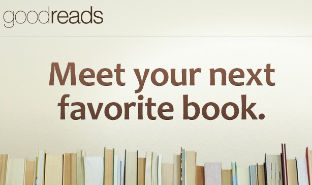 How Authors Can Engage with Readers and Reviewers on Goodreads