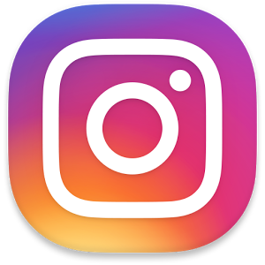 Writers: Grow Your Instagram Account Organically