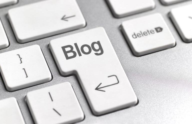 Five Ways to Encourage Readers to Comment More Often on Your Posts via @problogger