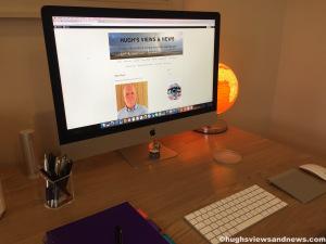 A Smarter Author Platform for the Digital Era of Publishing